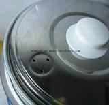 Cuiseur de riz de biogaz de LPG de tailles importantes à vendre