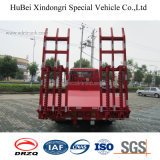 XCMG Flatbed for Agriculture and Construction Machine