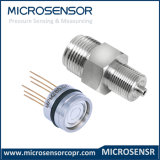 Détecteur Mpm285 de pression du contrat 15mm