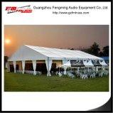 Multi-Verwendetes Lager-Zelt für Auto-Parken-Kabinendach-Zelt-im Freienzelt-Speicher-Import-Boote China