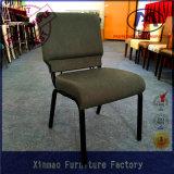 [هيغقوليتي] [أفّيس فورنيتثر] متحمّل بناء اجتماع كرسي تثبيت