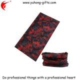 Polyester-Kopftuch für Sport 50*24cm (YH-HS068)