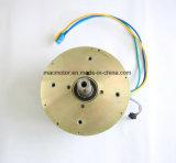 [مك] كهربائيّة [لون موور] محرّك ([م12980-1])