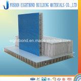 Painel de alumínio do favo de mel da alta qualidade para materiais de construção