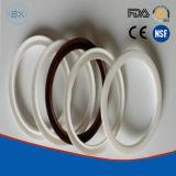 Стержень в упаковке для уплотнения гидравлического цилиндра