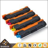Nuevo cartucho de toner del color compatible para la impresora Tn221/241/251/261/281/291 del hermano