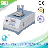 Máquina de teste do Fastness da RUB de Iultcs (GW-079)