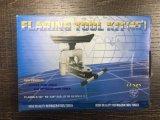 Инструмент инструмента рефрижерации CT-525 Flaring для медной пробки