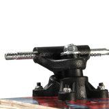 [43كم] مصغّرة خشبيّة لوح التزلج ظهر مركب لأنّ ترقية لعبة هبة