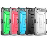 Nuevo Escarabajo Anti-Phone Supcase tres Shell iPhone 6 6plus