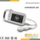 Блок развертки ультразвука Sonomaxx 200 медицинский