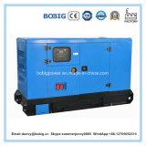Diesel raffreddato ad acqua del generatore di prezzi 80kw dell'OEM con il motore di Weichai