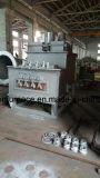 Van Rolling Machine van het Afgietsel van de Staaf van de Legering van het aluminium de Ononderbroken en