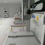 Zubehör gedruckte Schaltkarte, die automatischen weichlötenden Maschinen-Maschinen-führenden Maschinen-weichlötenden Roboter schweißt