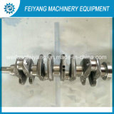 De Trapas Yz4105qf-04101 Yz4110QA-04101A van de Dieselmotor van Yangchai