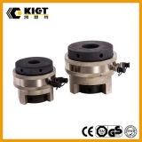 Tenditore integrato idraulico ad alta pressione del bullone