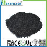 Активированный уголь угля для воздушного фильтра