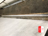 애완 동물 비 길쌈된 Geotextile 가격 (짠것이 아닌 직물) 280G/M2