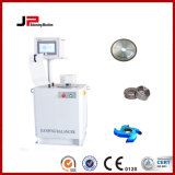 Special torques converter dynamic Balancing Machine (PHLD-65)