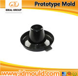 高品質OEM急速なプロトタイプデザイン注入のプラスチック型