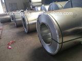 China PPGL Prepainted a bobina de aço do Galvalume