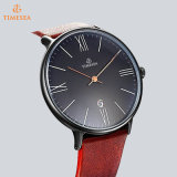 Quartz Watch Men Fashion Stainless Steel Wrist Watch 72826