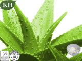 Pure Natural Extracto de Aloe Vera