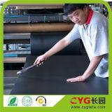 Het in het groot Kleurrijke Plastic Broodje van het Schuim van de Isolatie van IXPE & van XPE & van EVA Materiële