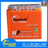 Batterie moto Yt412V4ah Mf Type Batteries moto