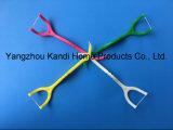 Linea di produzione di plastica del Toothpick del filo per i denti cura personale