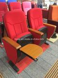 بيع الساخن مع سعر تنافسي قاعة كرسي، كراسي الكنيسة (YA-04)