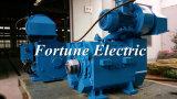 鋭い機械のための電気DCモーター