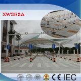 (appareil-photo de garantie UVSS) sous le système de surveillance de véhicule (garantie d'armée d'aéroport)