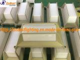 Luz al aire libre caliente de la pared de la luz 6W SMD LED de las ventas LED en IP65