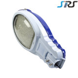 SRS Solar LED Lighting Fabricante Solar Powered 25W LED Solar Street Lamps