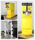 Machine à la glace Soft Mini Chine avec une capacité de production énorme