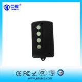 250-440MHz Rmc600 de controle remoto (JH-TX600-A)