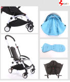 2016 neues Modell 3 in 1 BabySpaziergänger/Pram