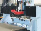 木工業のための木製のルーターAtc CNCの彫版機械