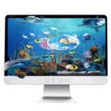 Faisceau neuf I3 21.5inch H81u tout de modèle dans un PC avec l'écran tactile