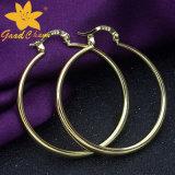 Stse-16113007 de snelheid verkoopt Opslag van de Juwelen van de Manier van de Pas de Hete Zilveren