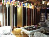 호텔 아파트 학교 (DS-046)를 위한 백색 색깔을%s 가진 고아한 작풍 고품질 단단한 나무로 되는 문