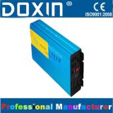 DOXIN DC12V all'invertitore puro dell'automobile dell'onda di seno di AC220V 1000W