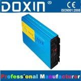 DOXIN DC12V aan AC220V 1000W zuivere de autoomschakelaar van de sinusgolf