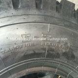 Pneu pesado E-2f da cruz do país do tipo avançado militar do pneumático 16.00-20