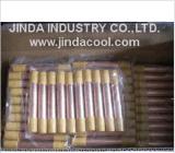 15-50g Séchoir de filtre en cuivre pour réfrigérateur