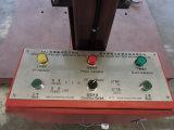 Fabbricazione della macchina imballatrice del materasso per la macchina di Unpressing dell'unità della molla