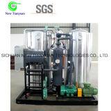 [7000نم3/ه] معالجة إمكانية صارّة [نتثرل غس] إزالة ماء وحدة