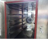 Qualitäts-Gas und elektrischer Konvektion-Ofen für Stangenbrot