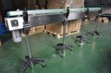 Convoyeurs à bande courants droits de chaînes de dessus de la lamelle H820-K325